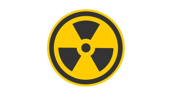 Mínima radiació
