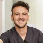 Dr. Josep Vila