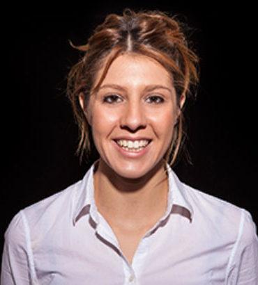 Olga Parramon