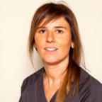 Dra. Susana Rigall