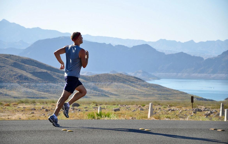Quins problemes dentals poden patir els esportistes?