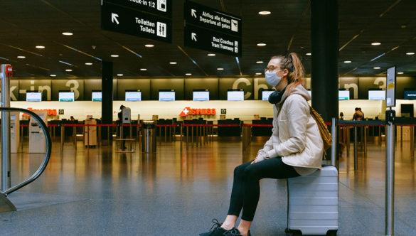 Ens pot afectar la mascareta a la nostra salut bucodental?